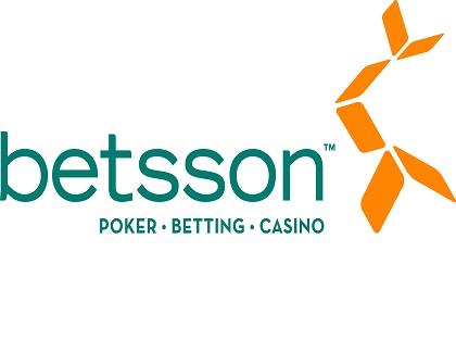 Bettson casino coushata casino in