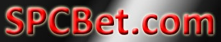 SPCBET - Sport, Poker and Casino